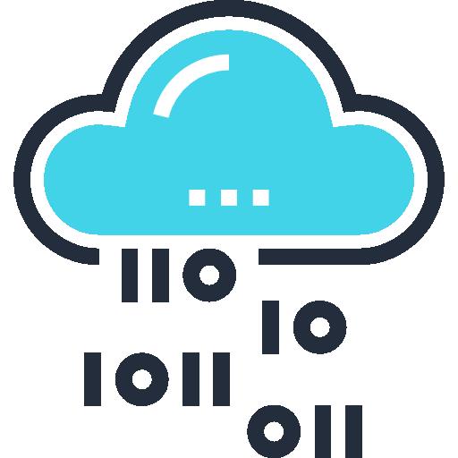 cloud server veenet